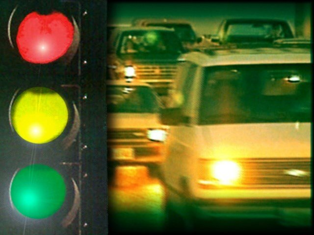 Pasco's City Council  discussed improving dozens of traffic lights at their workshop Monday evening.
