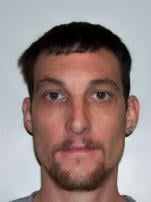 Steven Baird, 31, is a level 3 sex offender who is changing addresses in Kennewick.