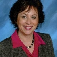 Kennewick School District announced tonight at the board meeting that Lori McCord will be the principal of Highlands Middle School beginning with the 2014-15 school year.