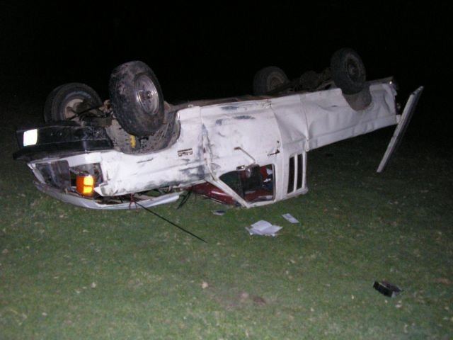 Oregon State Police are investigating a crash that killed a man west of Milton-Freewater.