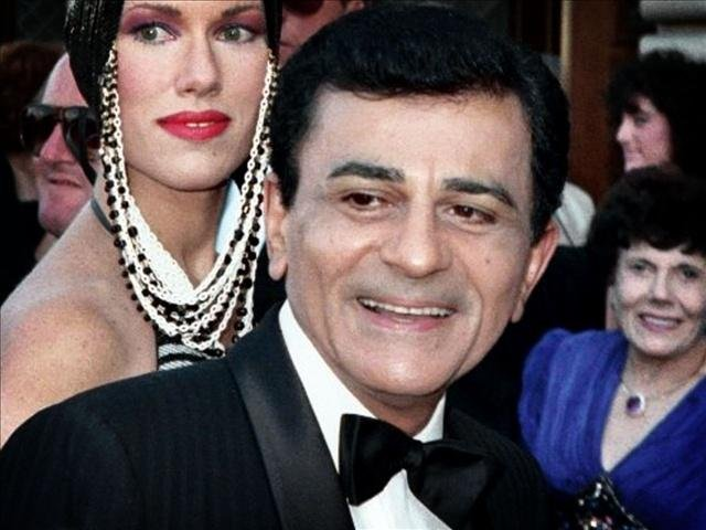 Ailing radio personality Casey Kasem is in critical condition with an infected bedsore at a Washington state hospital.