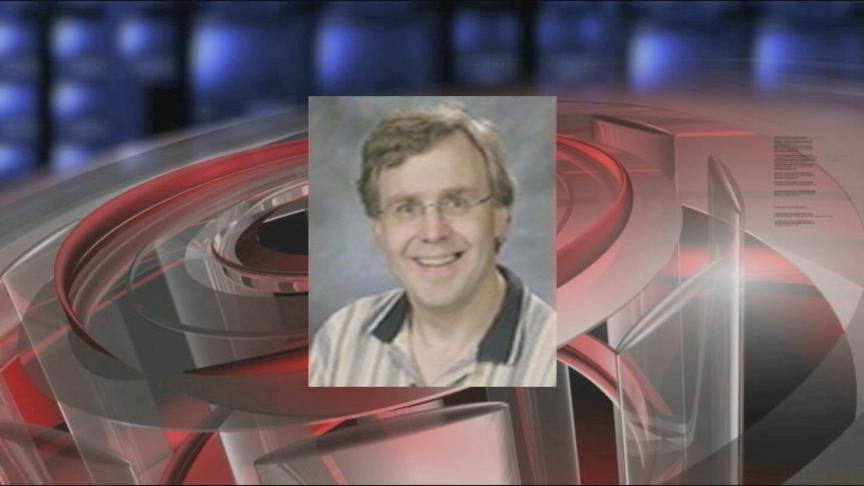 Former Selah Junior High School Teacher, 53-year-old David McMillen, is facing more accusations about filming girls without their knowledge.
