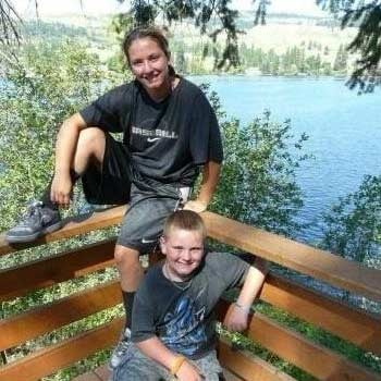 The Benton County Coroner's Office on Thursday released the autopsy results for Kate and Ethan Austin.