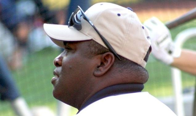 San Diego Padres great Tony Gwynn has died of cancer at the age of 54.