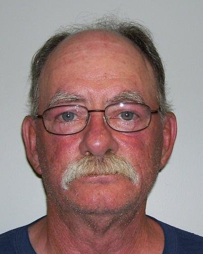 William Davenport, 60, is a level 3 sex offender and is moving to the Benton City area.