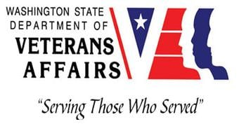 The Governor's Veterans Affairs Advisory Commitee on Thursday is holding a Veterans Town Hall.