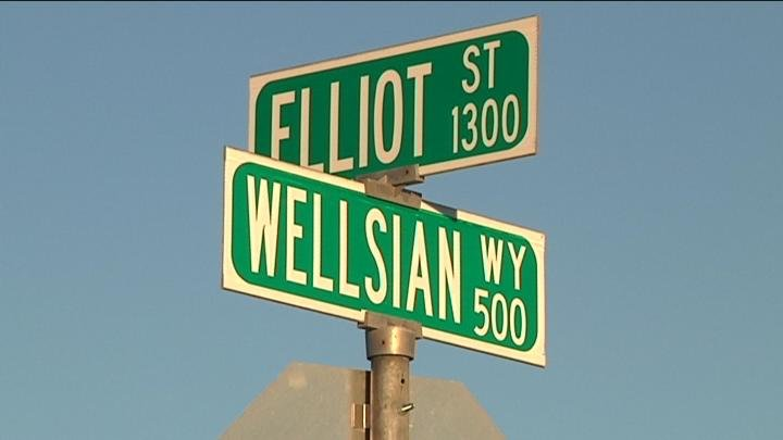 On Tuesday, the Richland City Council voted to approve selling Elliot Street to a private land owner. With the Stevens Drive Extension, the city says they no longer need Elliot Street.