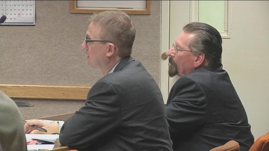 Sunnyside's former interim city manager now has to pay back more than $65,000 dollars to the city of Selah.