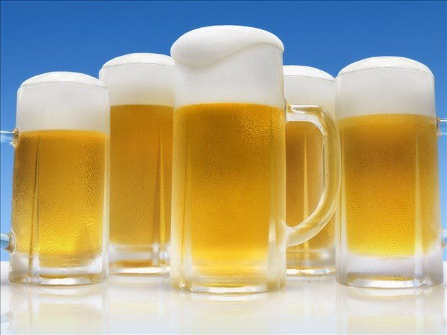 Five businesses in the Tri-Cities have been cited for selling alcohol to minors.