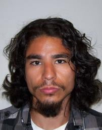 Rudy Valencia is a level III sex offender who is moving to the Prosser area.