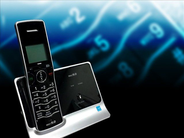 Kennewick Police is warning people about a phone scam going around.