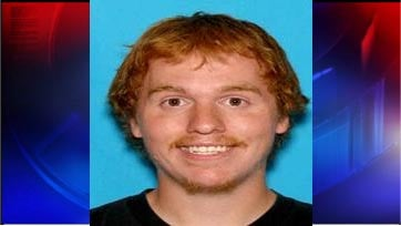 A LEAP Alert issued for a missing and endangered man out of King County has been cancelled.