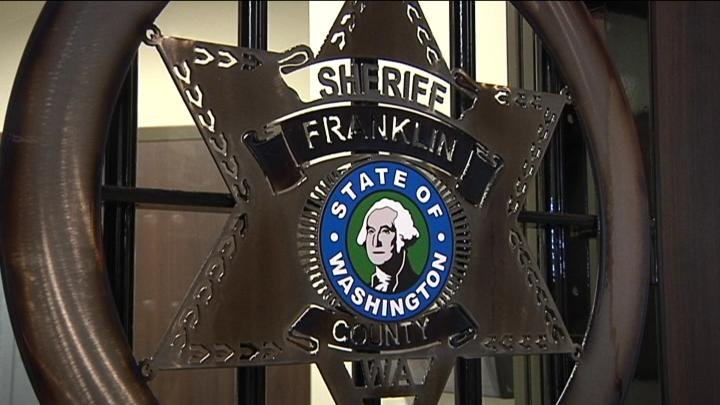 The Franklin County Sheriff's office faces a class action lawsuit that alleges inmates are mistreated and confined in ways that are unconstitutional.