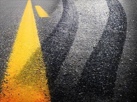 Several people were injured in a car accident early Saturday in Prosser.