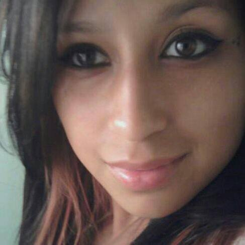 Abigail Torres, 23,  was one of the victims found.