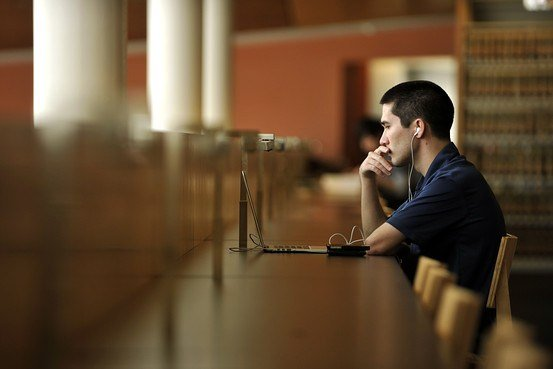 Thousands of law students attempting to take the bar exam in 42 states including Washington state could not upload their test answers online.