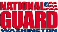 It is unusual that the National Guard units were called into Ferguson, but they play different roles across the country.