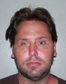 Benton county sex offender