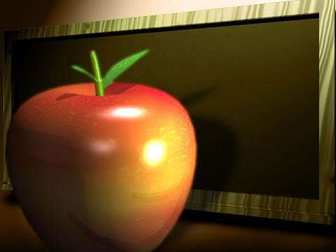 Wa State Superintendent releases test scores