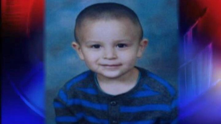 Richland Police say the young boy missing from Sacajawea Elementary School has been found safe.