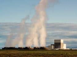 DOE to Pay Energy NW Millions in Damages for Failure to Store Used Nuclear Fuel
