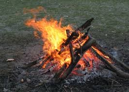 Campfire restrictions lifted on DNR land east of the Cascades