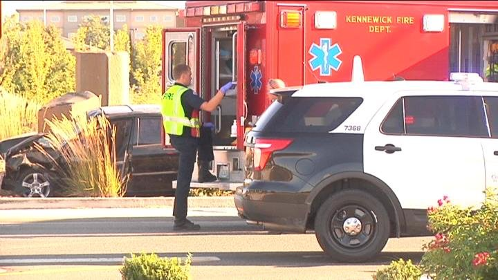 We now know a medical issue could have caused a local teen to hit and kill a young woman.