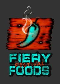 The Fiery Foods Festival will be heating up downtown Pasco this weekend.