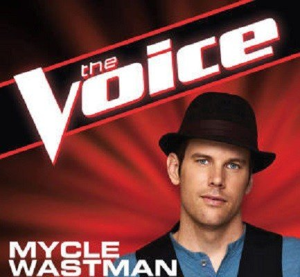 Front runner on NBC's The Voice performing in Kennewick Friday night