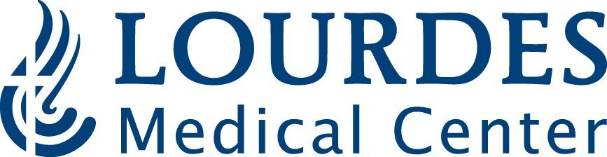 Lourdes Health has a new Anticoagulation clinic in west Pasco off of Road 68.