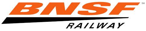 Rock punctures train fuel tank spilling diesel