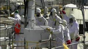 DOE says it will miss another Hanford tank waste deadline