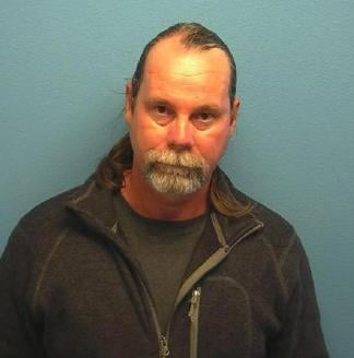 Level III sex offender released from prison, living in Selah
