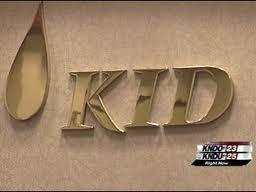 KID sets water shut off date