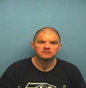 Level III sex offender not registered as transient anymore