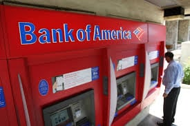 A new study shows if you're paying bank fees, you are probably paying more than you need to.