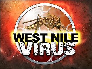 Yakima County Woman has West Nile Virus