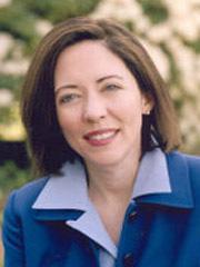 Maria Cantwell (Inc.) - Democrat