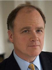 Mike McGavick - Republican