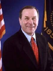 Ted Kulongoski - Democrat (Inc.)