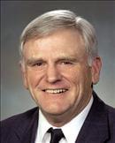 Bill Grant - Pos. 2 - (D) Inc.