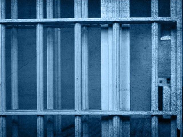 Pasco Man Arrested After Burglarizing Neighbor
