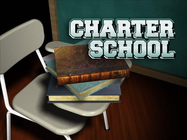 Sunnyside Charter School Expected to be Approved