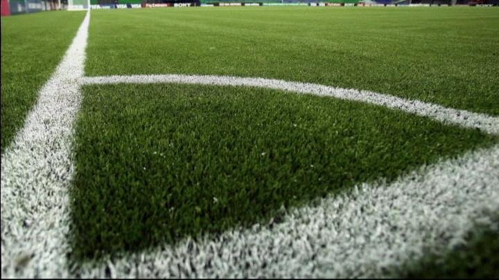 A new report shows the turf your young athletes may play on could possibly lead to health issues. After speaking with many of our local school athletic programs NBC Right Now found that that same product that could be causing issues is used here.