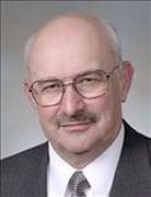 Representative Jim Clements