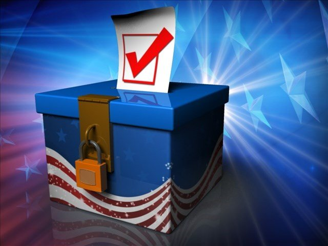 The Forward Yakima Initiative Group is hosting a candidate forum at the Yakima City Council Chambers on Tuesday.