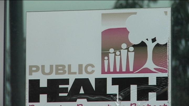 NBC Right Now has been getting a lot of questions about our area's preparedness for the Ebola virus.
