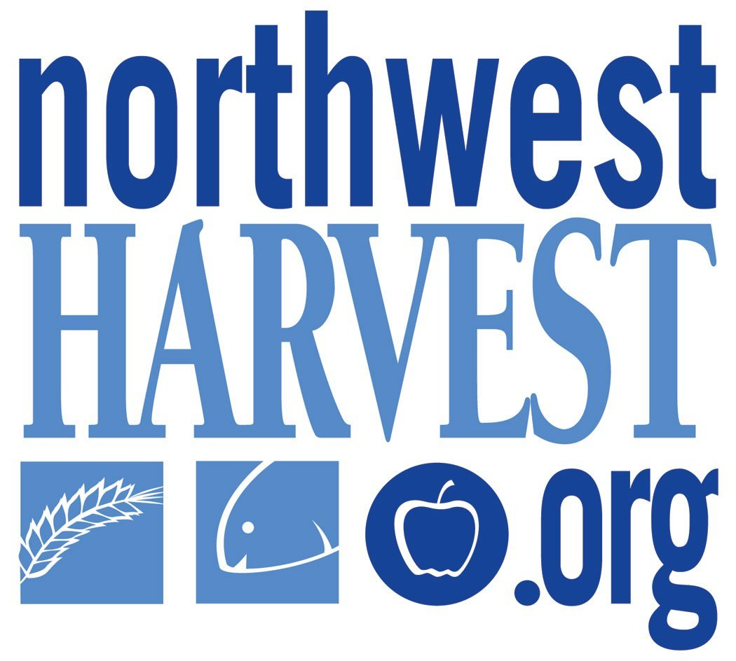 On Saturday, you have the chance to help out hungry families in our area with the first ever Carve Out Hunger food drive with Northwest Harvest.