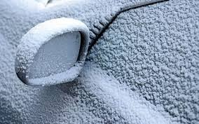 We can definitely feel the chill in the air these days, and it is only going to get colder, which means you may want to start thinking about winterizing your car.