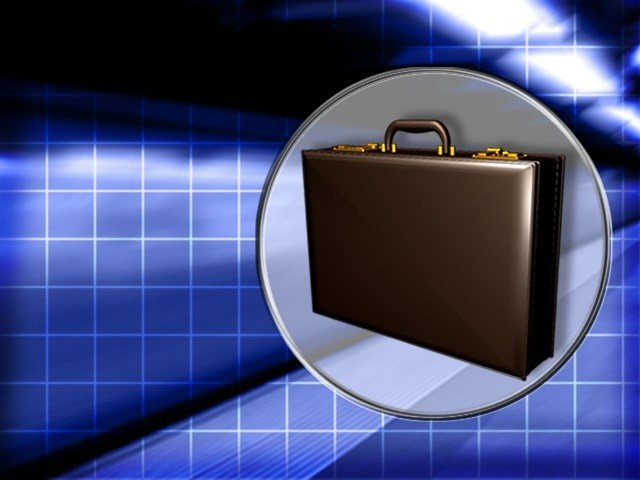 Business Expo and Conference to be held at the Trac Center in Pasco on Wednesday.